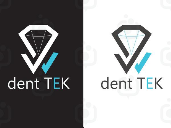 Dent tek 1