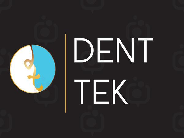 Dent tek 3