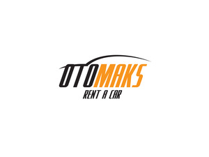 Otomax 2