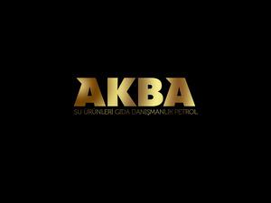 Akba 2
