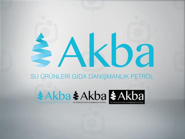 Akba logo 1