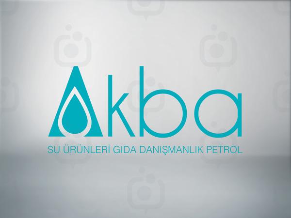Akba logo 2