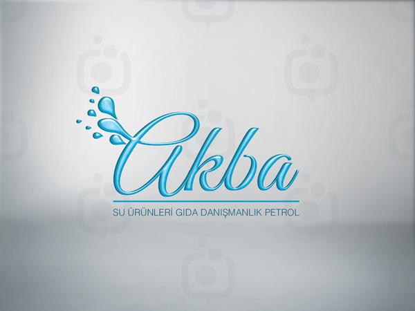 Akba logo3