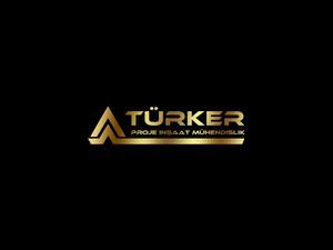 Turker