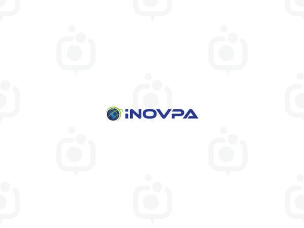 Inovpa