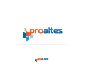 Proaltes4