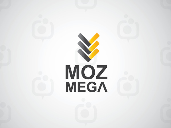 Mozz6