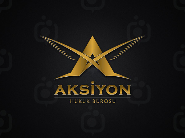 Aks yon