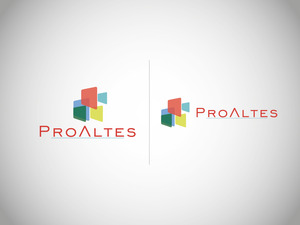Proaltes