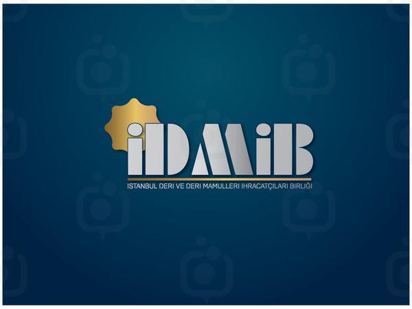 Idmib2