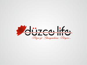D zce life