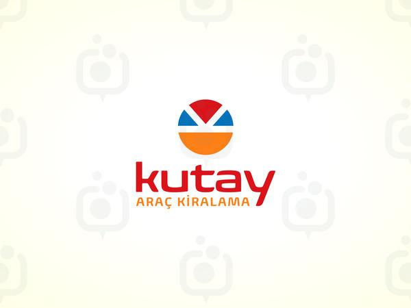 Kutay1