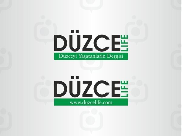 D zce life1