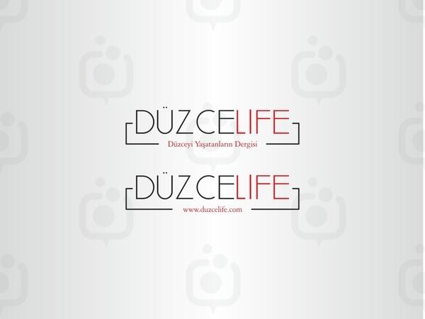 D zce life2
