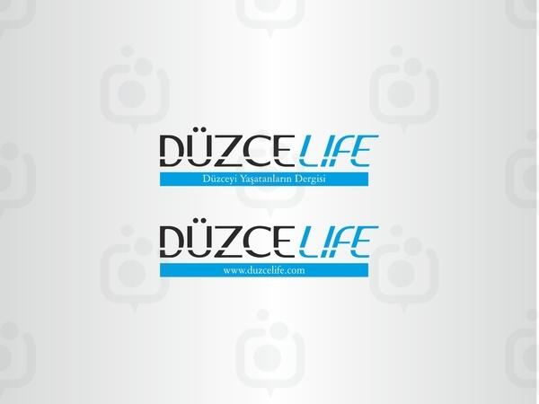 D zce life3