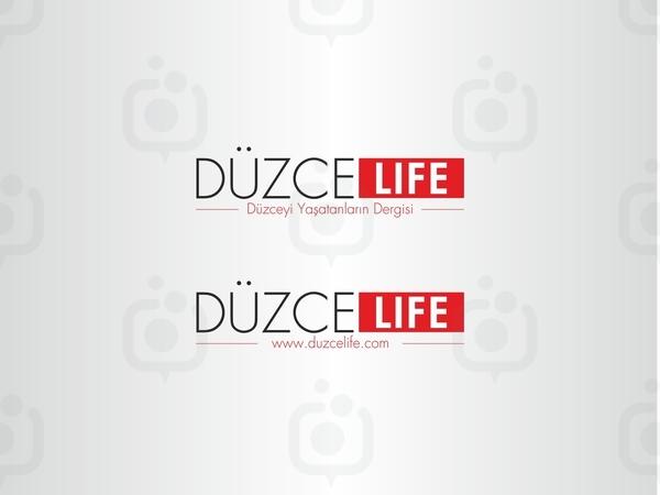 D zce life4