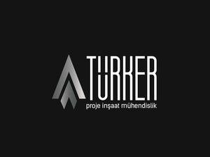 Turker 2