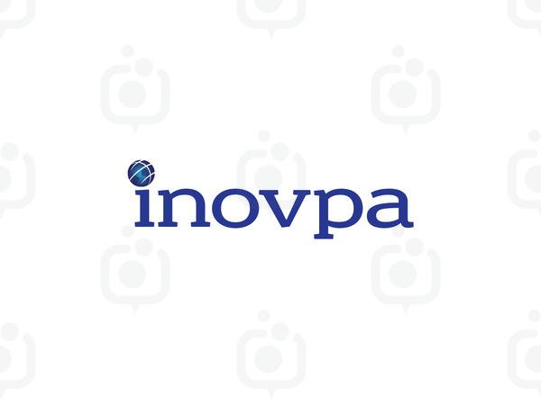 Inovpa 3
