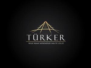 Turker 01