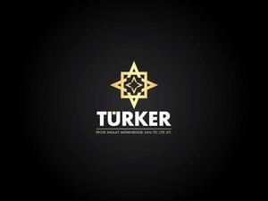 Turker 02