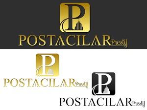 Postacilar prest j logo1