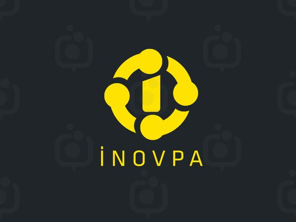 Inovpa 1