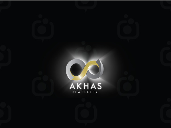 Akhas3