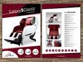 Proje#28160 - Kişisel Bakım / Kozmetik Katalog Tasarımı  -thumbnail #33