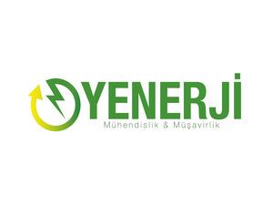 Yenerj 01