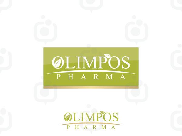 Olimpospharma1