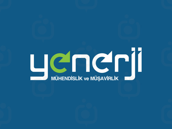 Yenerji2