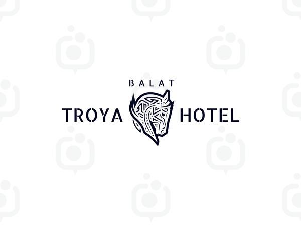 Troyalogo2