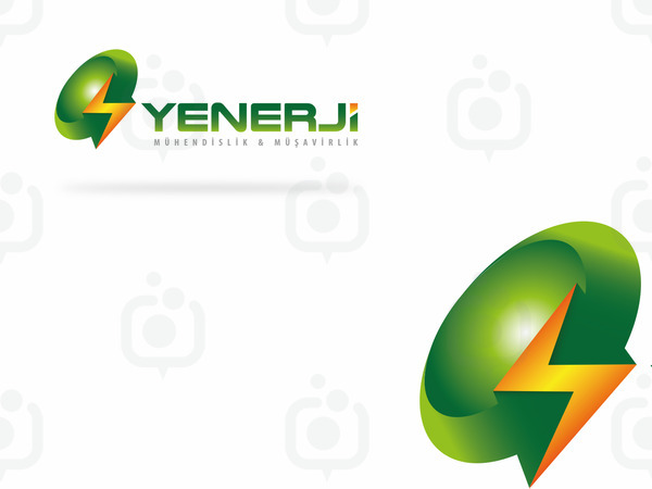 Yenerji