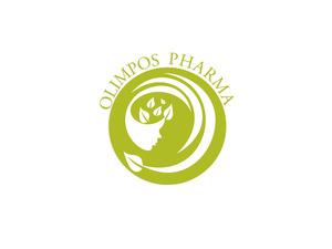 Olimpos2