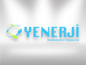 Yenerji 1
