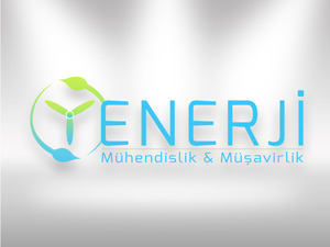 Yenerji 2