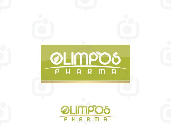 Olimpospharma3