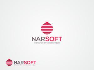 Narsoft