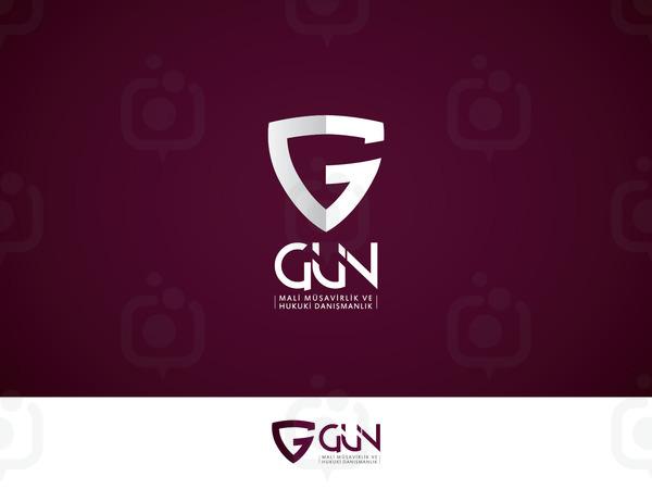 G n 01