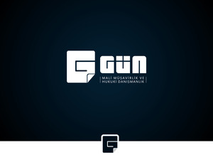 G n 02