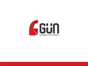 G n 03