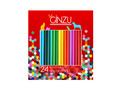 Proje#28370 - Danışmanlık Ekspres Ambalaj Üzeri Etiket Tasarımı  -thumbnail #6
