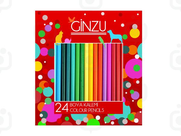 Ginzu4