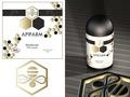 Proje#28366 - Kişisel Bakım / Kozmetik Ambalaj Üzeri Etiket Tasarımı  -thumbnail #7