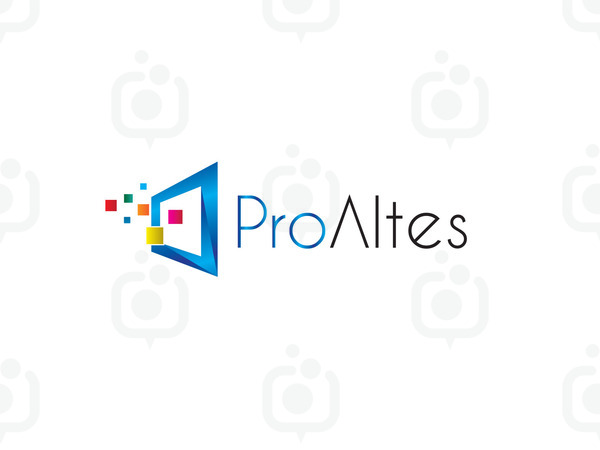 Proaltes2