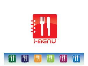 I menu2