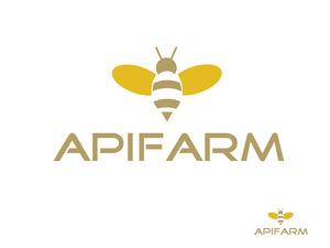 Apifarm1