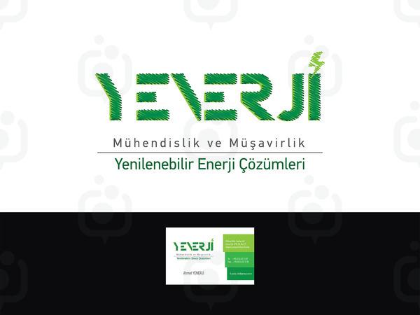 Logo yenerji 01