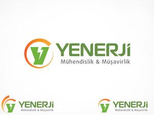 Yenerji 3