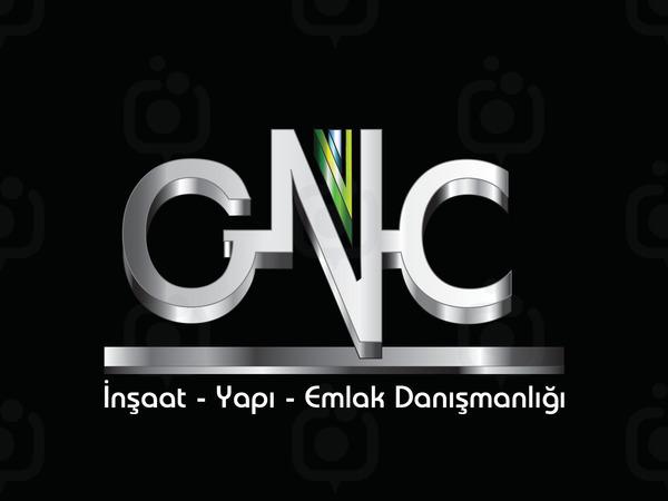 Gnc yapi logo